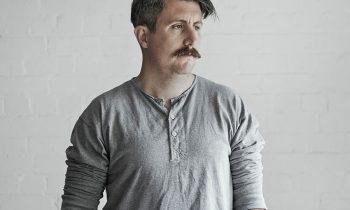 Mr Draper Interview - Lillie Thompson - Image 1