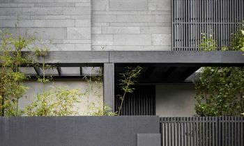 Seacombe Grove Residence-B.E Architecture-The Local Project-Australian Architecture & Design-Image 2