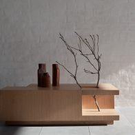 Local Australian Product Design M Coffee Table Designed By Daniel Boddam 2