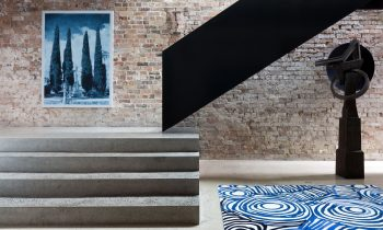Minnie Pwerle Designer Rugs Feature Collection Article Supporting Local Designmp6 Min