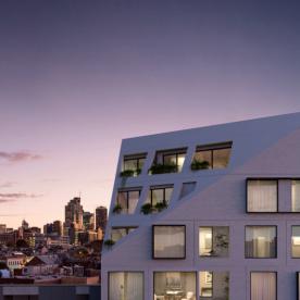 Local Australian Property Development And Design Milieu Property 2.jpeg