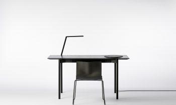 King Living Tom Fereday's Eto Desk Photographs9 Min