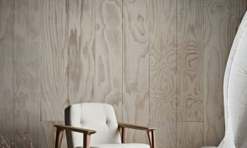Tide Design Releases Its Latest Collection, The Tide Autumn Series Supporting Local Designbrixton Ac 2 Preview