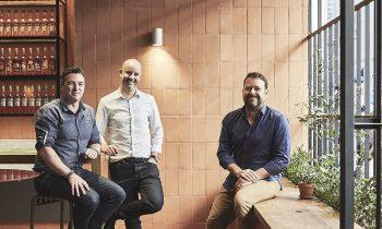Techné Architecture And Interior Design Brunetti Project & Interview Feature Melbourne, Vic, Australiatlp Techne 013