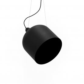 Gallery Of Popper Light By Laal Local Australian Object & Bespoke Industrial Design Melbourne, Vic Image 12