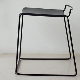 Gallery Of Uccio Stool By Barbera Local Australian Furniture, Lighting & Object Design Melbourne, Vic Image 4