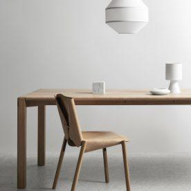 Designed in Brunswick, Victoria, Australia Manufactured in Brunswick, Victoria, Australia