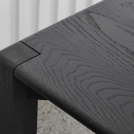 Local Australian Furniture Design Brunswick - Dining Table
