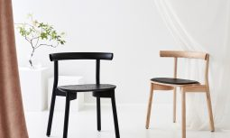Born From A Desire To Support Local Australian Design