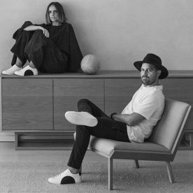 Mr And Mrs White Local Australian Furniture Design, Manly, New South Homewares Inspiration