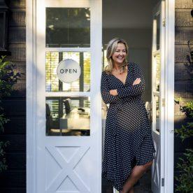 Kate Walker Of Kate Walker Design Profile Picture