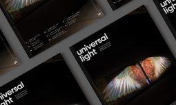 Ul Universal Light 2 Instagram Post 1 1