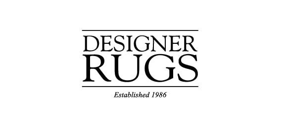 Designer Rugs Min