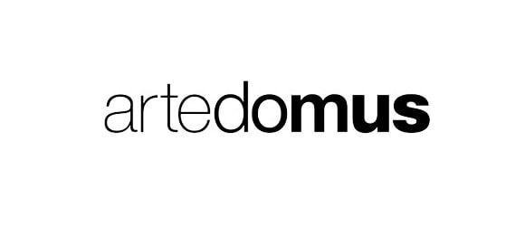 Artedomus Min