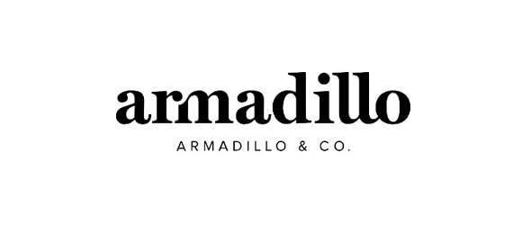 Armadillo Min