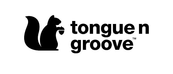 Tongue N Groove Min