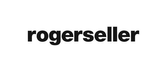 Rogerseller Min