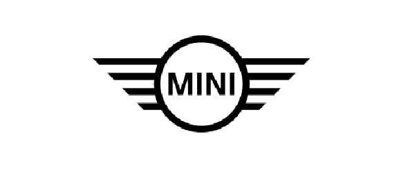 Mini Min