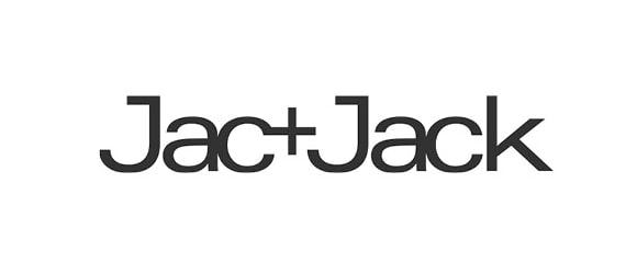 Jack+jack Min