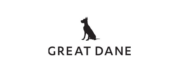 Great Dane Min
