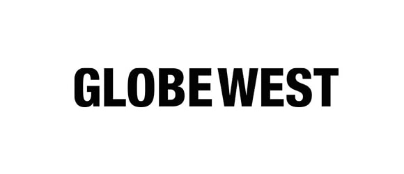 Globewest Min