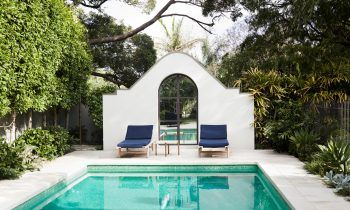 Tlp Peppertree House Alwill Interiors 40