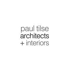 Paultilse Logo Tlp