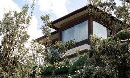 Tlp Northbridge Jorge Hrdina Architects 01