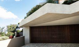 Tlp Northbridge Jorge Hrdina Architects 05