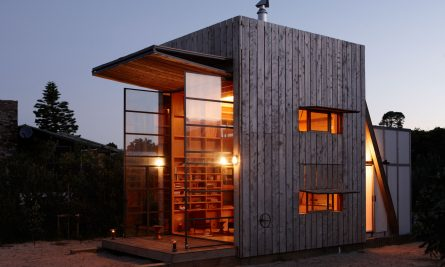 Tlp Hut On Sleds Crosson Architects 12