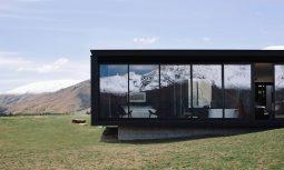 Tlp New Zealand Architecture & Interior Design 2