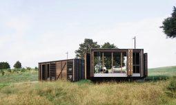 Tlp New Zealand Architecture & Interior Design 7