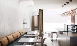 04 Willow Urban Retreat In Melbourne By Meme Yellowtrace 14