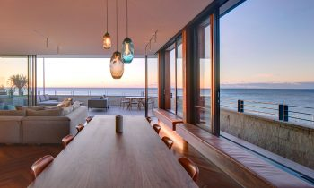 Tlp Tamarama House Bennett Murada Architects 11