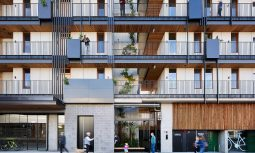 Tlp Nightingale 2.0 Hvh And Six Degrees Architects 01