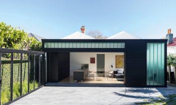 Crosson Architects Kitchen Sw 309 Cmyk