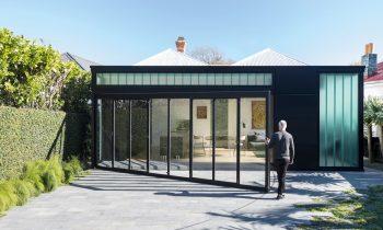 Crosson Architects Kitchen Sw 317 Cmyk