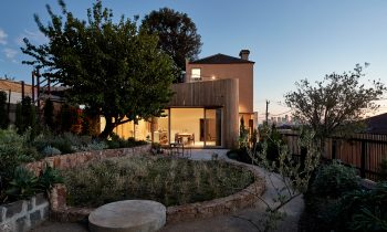 Bustle House Fmd Architects 1150 770 07