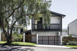 Lisabreeze Yeronga House 24