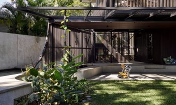 Tlp Balmoral Gully House Kieron Gait Architects 06