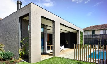 Tlp Malvern East House Welland Architects 01