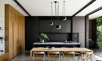 Tlp Malvern East House Welland Architects 21