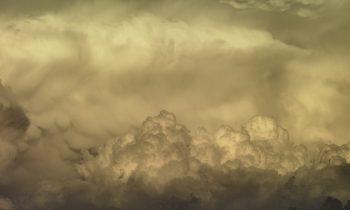 Stratosphere7081
