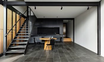 Tlp North Melbourne Terrace Eldridge Anderson 01