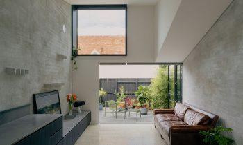 Tlp Fitzroy Terrace House Freadman White 01