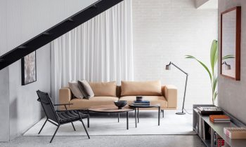 Tlp Vipp Furniture Collection Cult Furniture 02