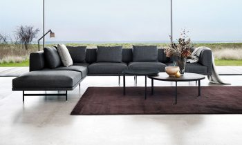Tlp Vipp Furniture Collection Cult Furniture 19
