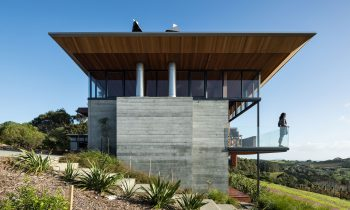 Tlp Oneroa House Strachan Group Architects 01