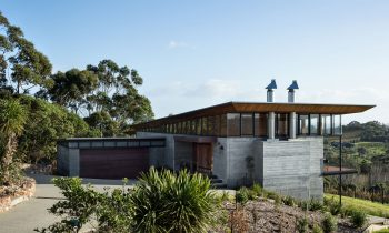 Tlp Oneroa House Strachan Group Architects 02