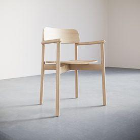 2 3. Jasny Arm Chair.solo